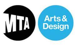 MTA ARTSDESIGN
