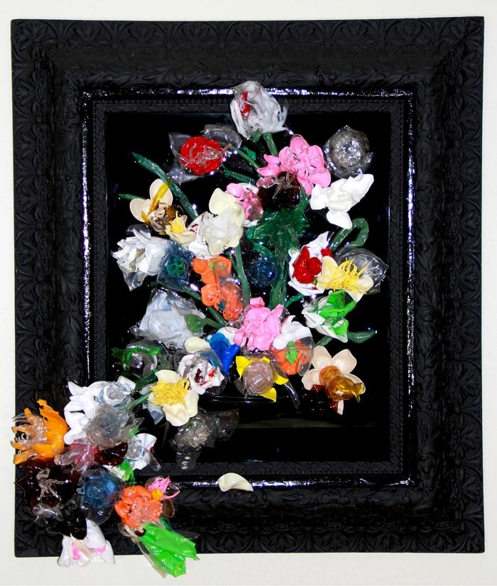 01_Rexrode_Brings May Flowers