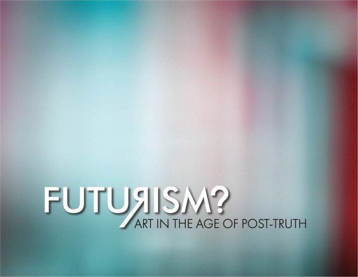 FUTURISM-PT1