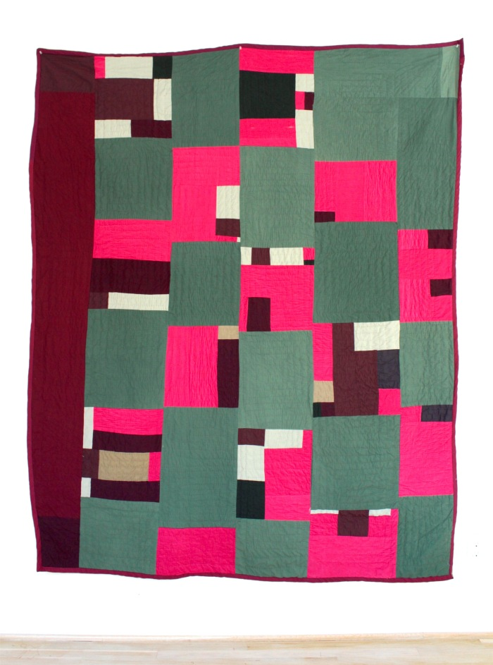 Clippinger quilt front copy
