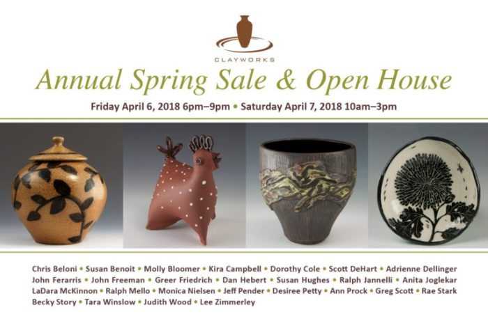 clayworks_spring-sale_2018-front-768x517.jpg